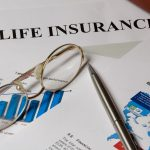 Travel Life Insurance: Accidental Death & Dismemberment Coverage