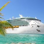 The Best Travel Insurance for Cruises