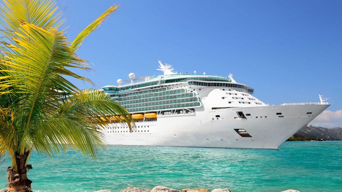best shore excursions, shore excursions package