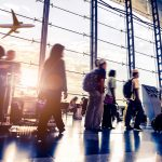 Travel Insurance Benefits for Flight Delays