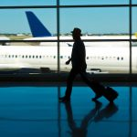 How Much Should You Pay for Travel Insurance?