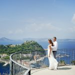 Travel Insurance For Destination Weddings and Honeymoons