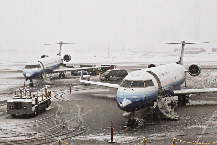 Will travel insurance cover an airline change fee?