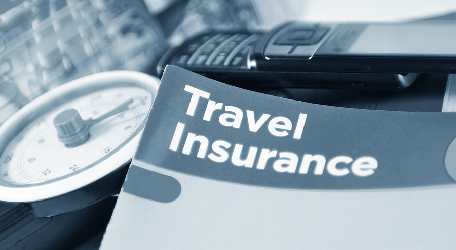Response to Lonely Planet Forum Question – How to Find the Best Travel Insurance?