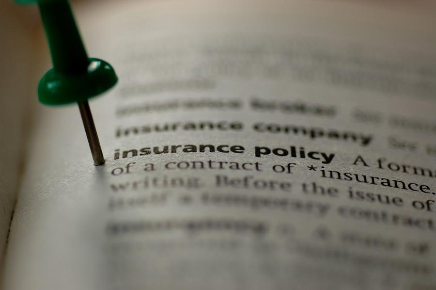 travel insurance life insurance