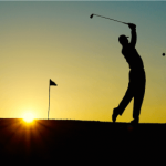 Travel Insurance for Sports Equipment and Fees