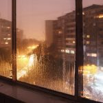 Travel Tip Roundup: What to do When Weather Interrupts Travel Plans
