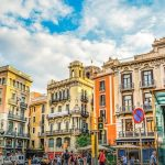 Spain Travel Insurance: What to Look For in a Policy