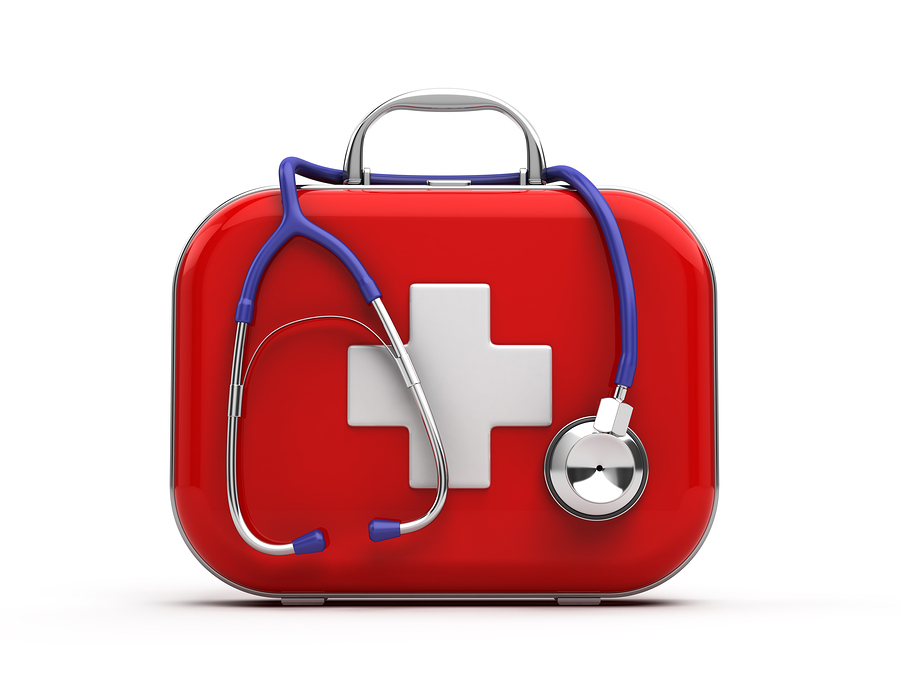 Travel Insurance Emergency Medical