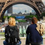 Travel Tip Roundup: 5 Items You Should Keep in Your Carry-On
