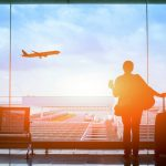 How much does it cost for travel insurance?
