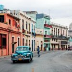 Cuba Travel Insurance Requirements