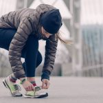 Travel Tip Roundup: Easy Ways to Exercise on Vacation
