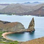 Ecuador Travel Insurance Requirements