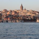 Turkey Travel Insurance Requirements