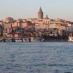Turkey Travel Insurance Requirements