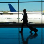 How to Find the Best Travel Insurance for Your Trip