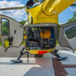 What's the difference between Medical Evacuation and Emergency Medical Benefits?