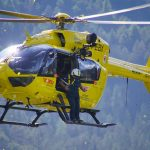 Medical Evacuation and Repatriation: How much coverage do I need?