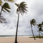 What Happens When a Storm Hits? Squaremouth Explains Travel Insurance for Hurricane Season