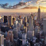 New York City Truck Attack