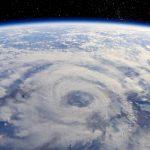 Fact Sheet: Squaremouth Explains Travel Insurance Coverage for Hurricanes