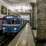 St. Petersburg, Russia Metro Explosion: Squaremouth Explains Travel Insurance Coverage for Concerned Travelers