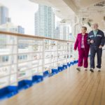 These Cruise Travel Insurance Myths Can Cost You Money, says Squaremouth