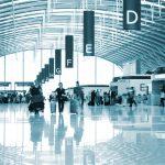 Travel Insurance Explained As Coronavirus Impacts Travel Worldwide