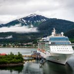 What to Watch Out for When Offered Travel Insurance Through Your Cruise Line, Explained by Squaremouth