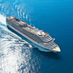 3 Questions to Ask Before Buying Travel Insurance for Your Cruise