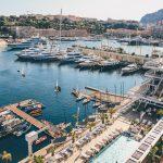Around-the-World Cruise Turns into $70,000 Claim