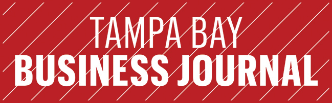 Squaremouth is One of Tampa Bay's Best Places to Work
